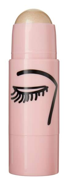 Highlighter stick Flawed, ASOS Make-up, 11,49€