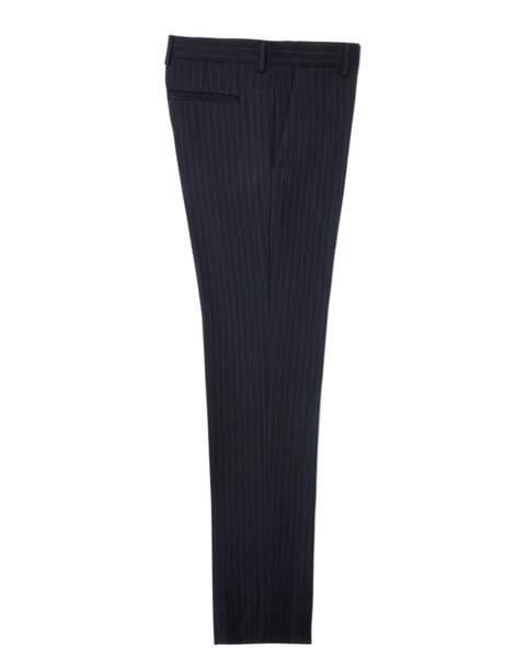 Pantalon, 69,99€ (Devred)