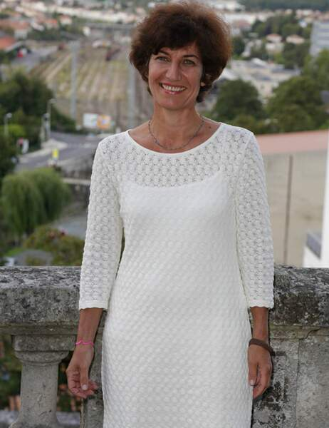 Nathalie Coste Cerdan