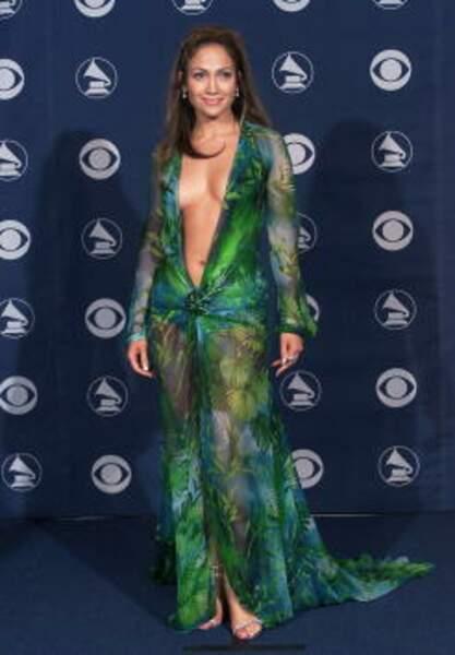 Don't - Jennifer Lopez et sa robe iconique.jpg