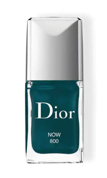 "Vernis à ongles ""Now"", Dior, 28€"