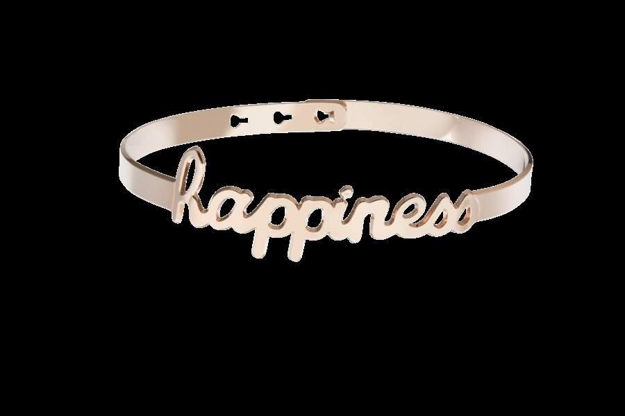 Bracelet Mya Bay - 55 €