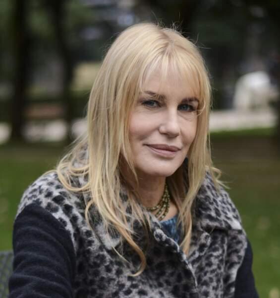 Ces stars qui ont VRAIMENT abusé de la chirurgie esthétique : Daryl Hannah après