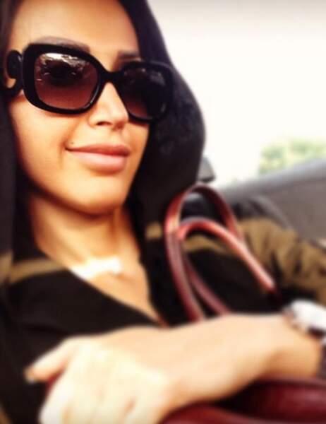 Somayeh