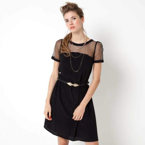 Robe Mademoiselle R - 39,99 € (au lieu de 49,99 €)