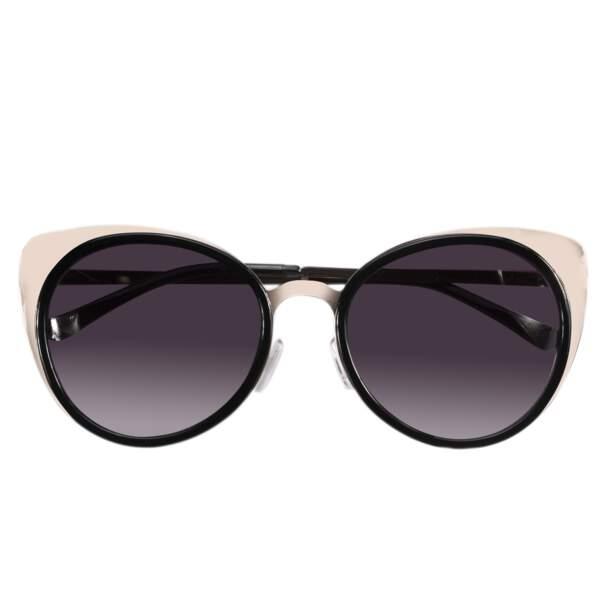 Cadeaux de fête des mères : lunettes de soleil, Isotoner, 29,99€