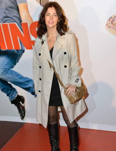 Cristina Reali
