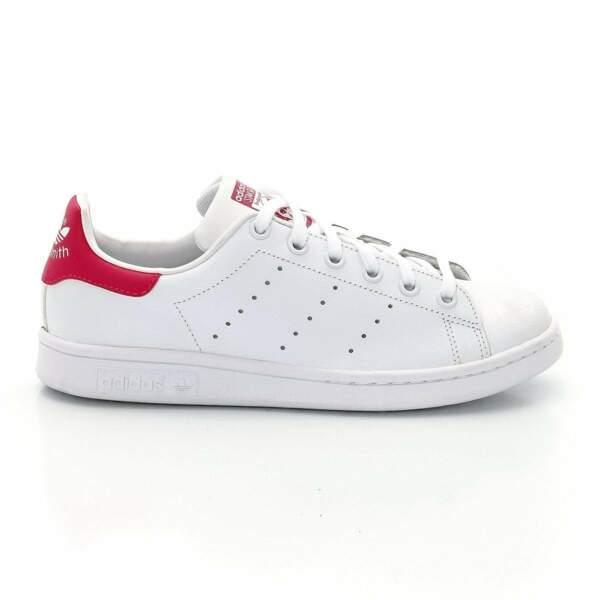 Baskets Stan Smith Adidas - 55 €