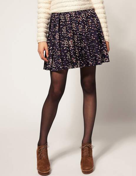 Collants Wolford : 21,33€