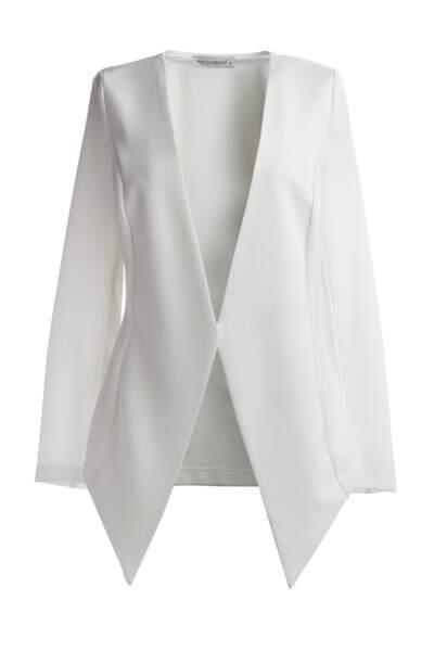 Veste Rinascimento - 109 €