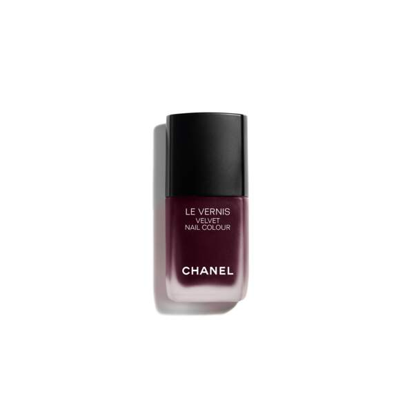 638 Profondeur, 25 €, Chanel