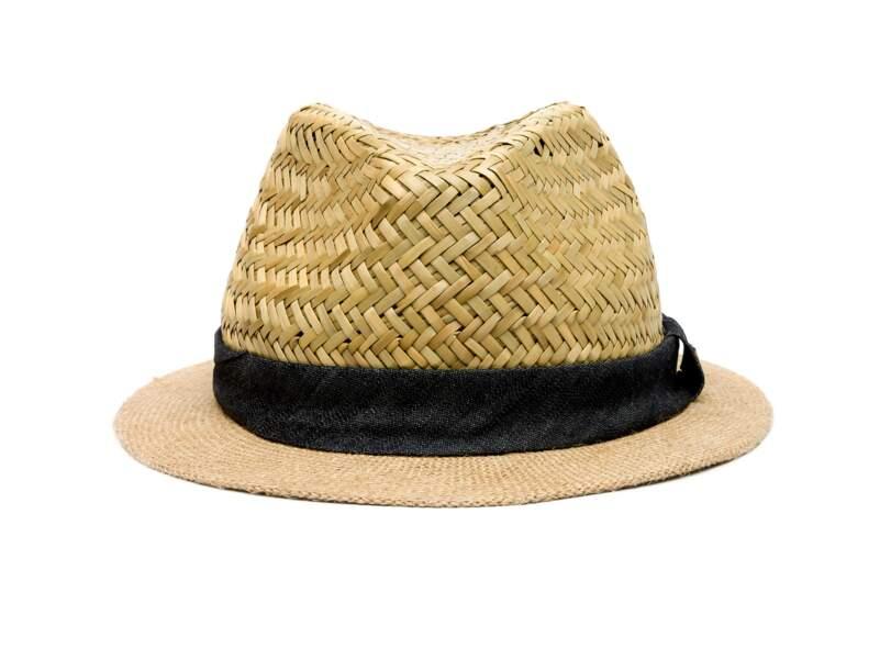 Chapeau KAPORAL : 29€
