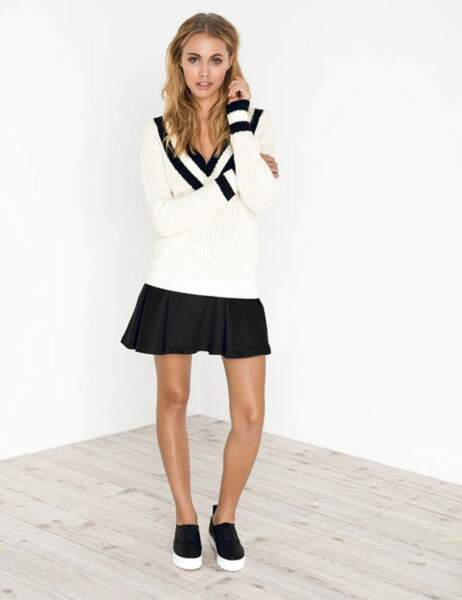 Pull Nelly.com : 39,95€