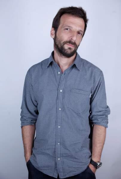 11ème place pour Mathieu Kassowitz, détesté par 3,60 % des votants