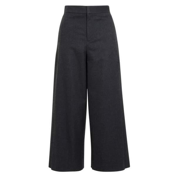 Jupe culotte F&F sur clothingattesco.com - 25,42 €