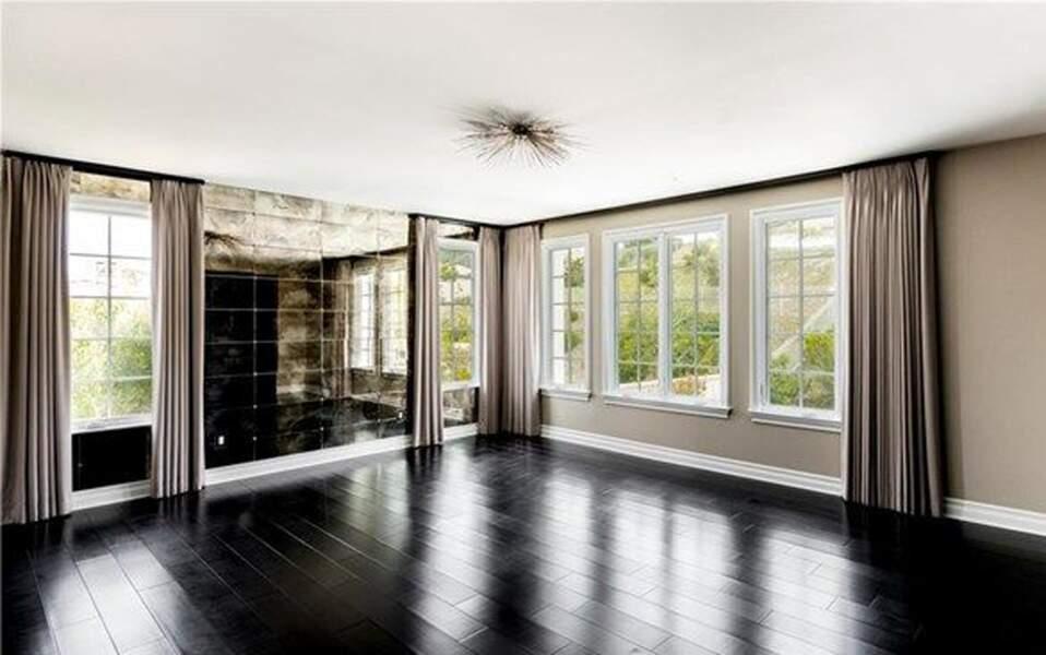 Visitez la superbe villa que Kylie Jenner met en vente : en voilà une deuxième