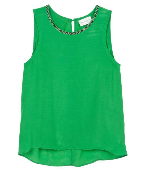 Top Sud Express - 55 €