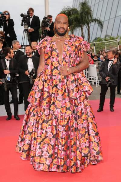 Cannes 2019 - Kiddysmile