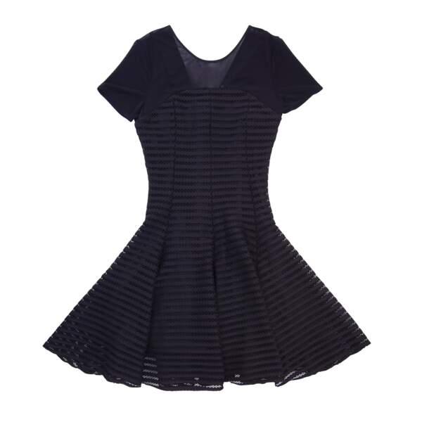 Robe Brigitte Bardot - 187 €