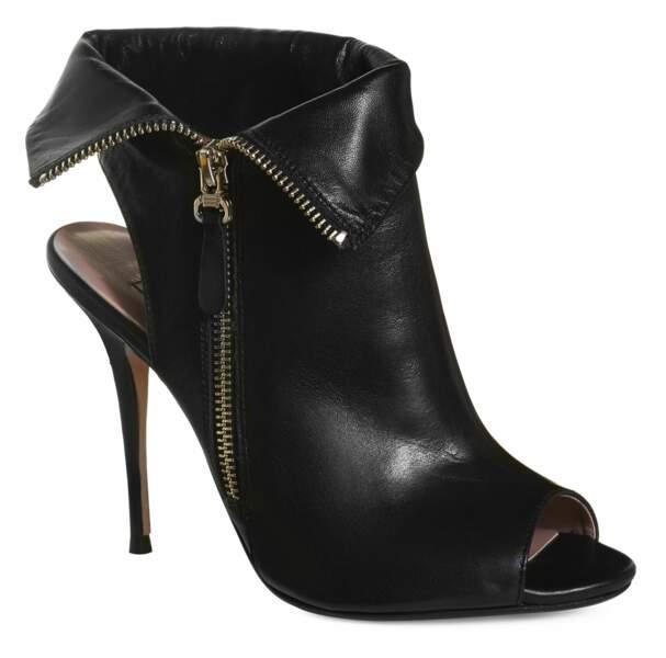 Boots, 145,31€ (Dune sur dune.co.uk)