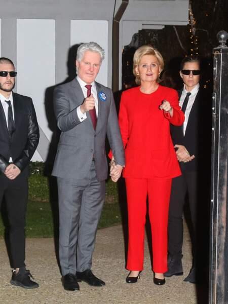 Le meilleur et le pire des costumes d'Halloween des people - Katy Perry