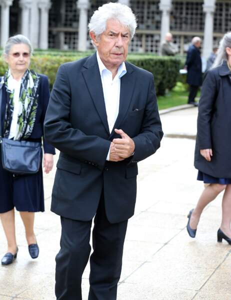 Philippe Gildas