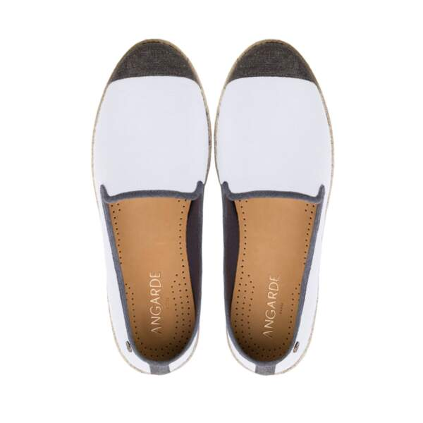 Chaussures ANGARDE - 55€