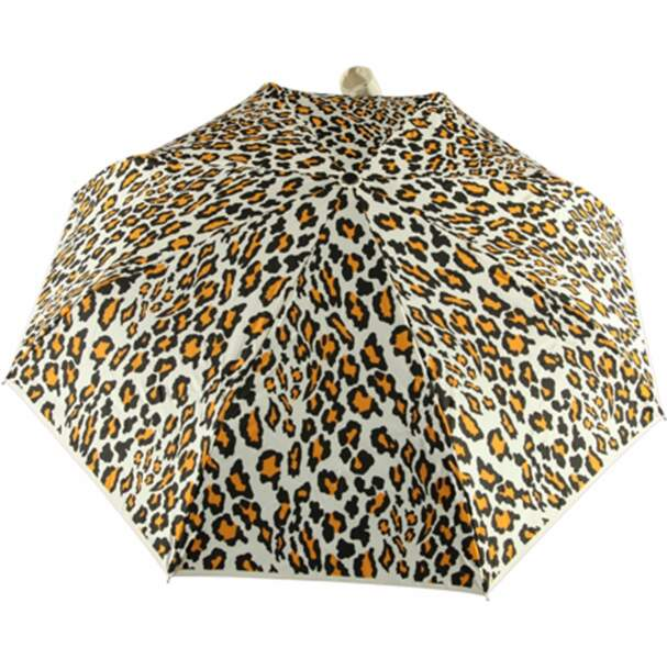 """ESSENTIELLe parapluie """"Gumbrella"""": 45€"""