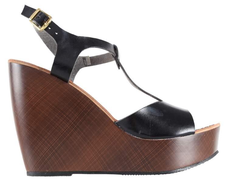 Sandales U Collection - 17,90 €
