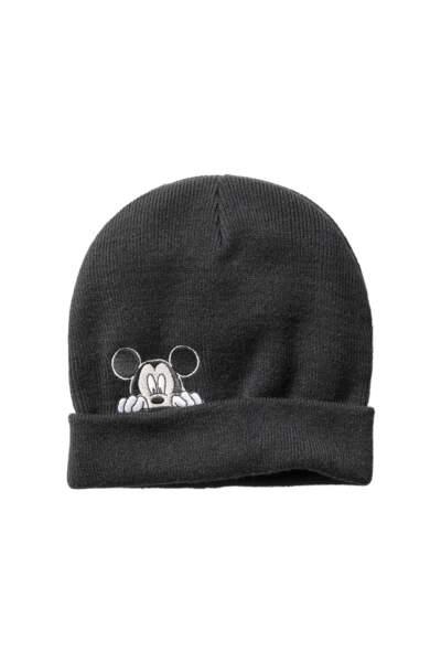 Bonnet Mickey, C&A