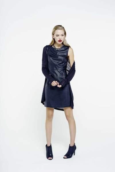 Robe New Yorker - 24,95 €