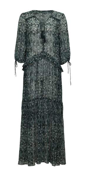 Robe Marks & Spencer - 62,95 €