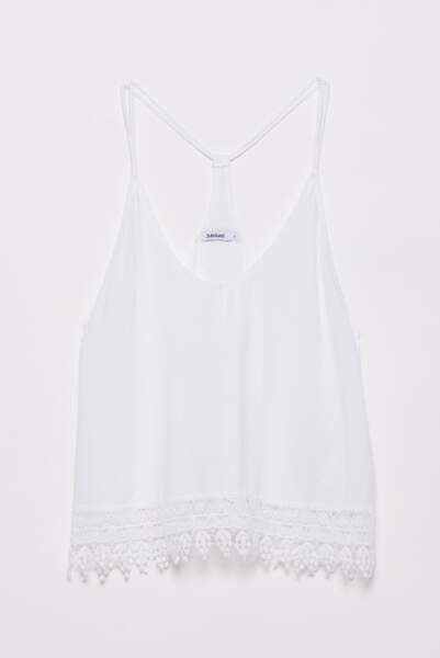 Top Subdued - 29 €