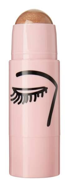 Highlighter stick Tenacious, ASOS Make-up, 11,49€
