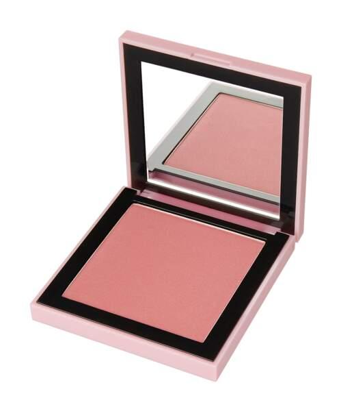 Blush rose Acceptance, ASOS Make-up, 10,99€