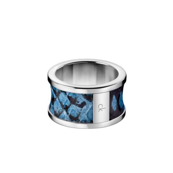 Bracelet - C. Klein - 70 €