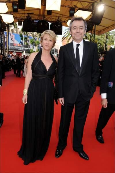 Le Grand Journal : Ariane Massenet tacle sévèrement Canal+ et regrette l'arrêt de l'émission