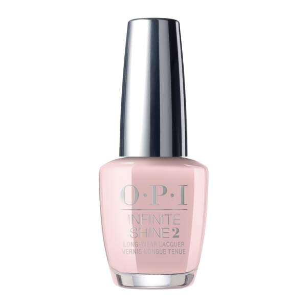 Collection Sheers - Infinite Shine, OPI, 16€