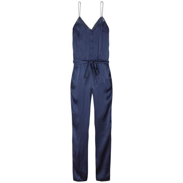 Combinaison Pepe Jeans - 99 €
