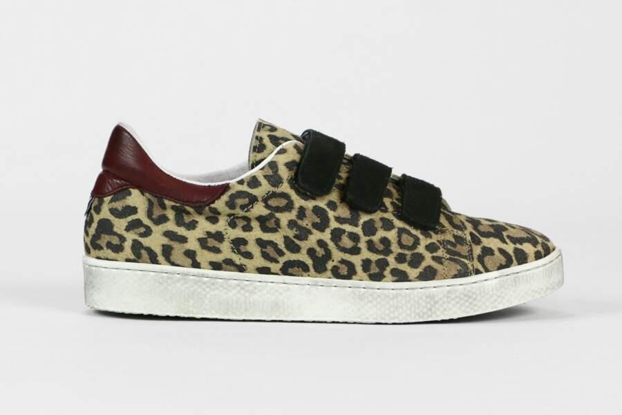 Chaussures, Sko, 59€