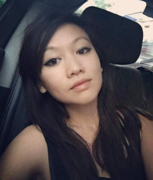 Nathalie Nguyen