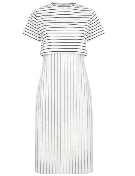 Robe Urban Outfitters -Pippa Lynn : 85€