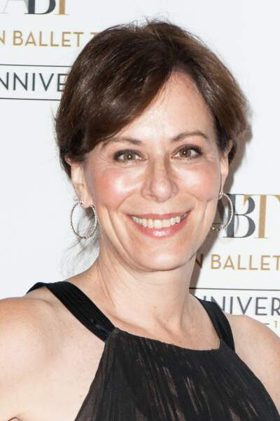Jane Kaczmarek en 2014