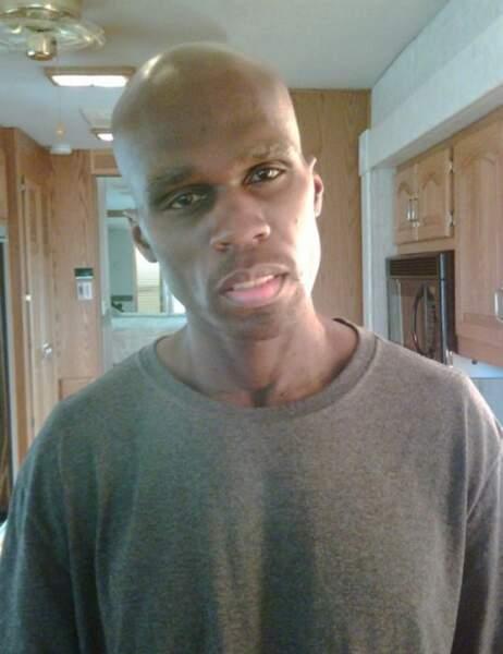 50 Cent méconnaissable pendant le tournage de Things Fall Apart