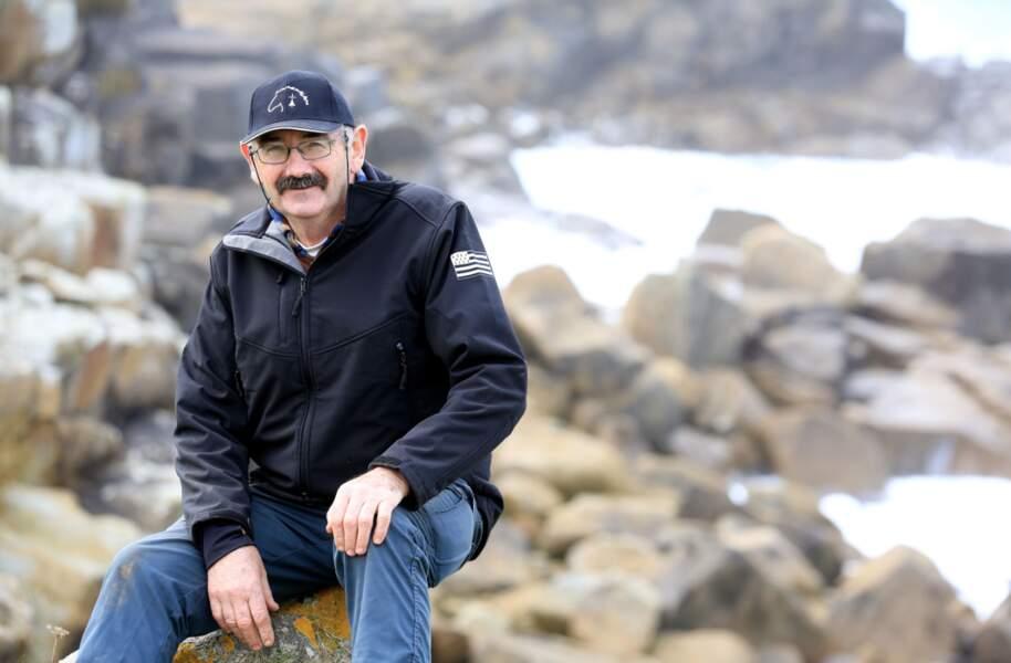 Paulo, 60 ans (Bretagne)