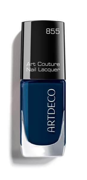 Ink Blue, 12,40 €, Artdeco
