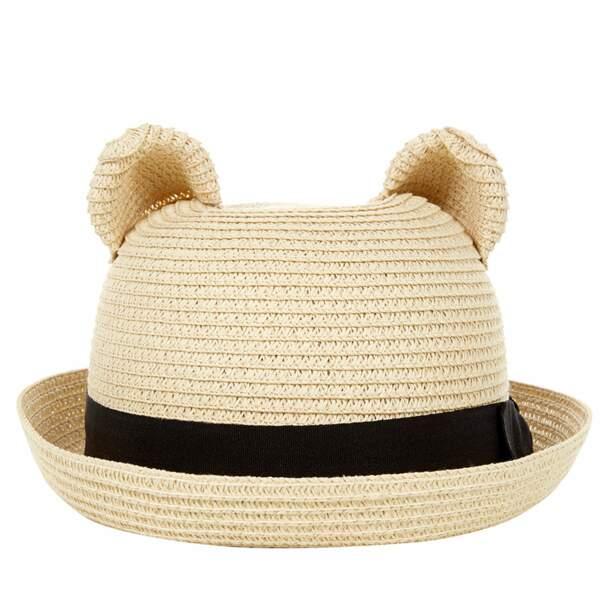 NEWLOOK chapeau : 19,99€