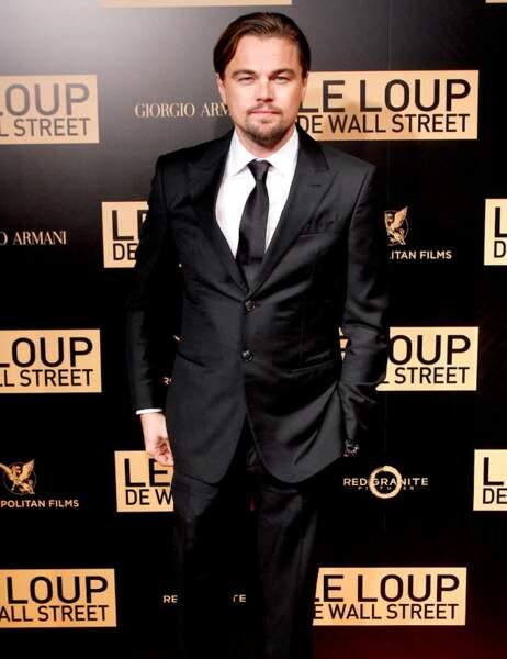 Leo le Magnifique