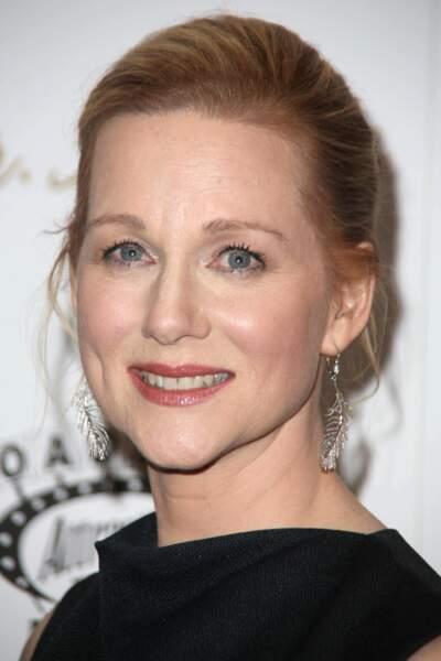 Elle joué depuis dans L'Exorcisme d'Emily Rose et foule les planches du théâtre régulièrement