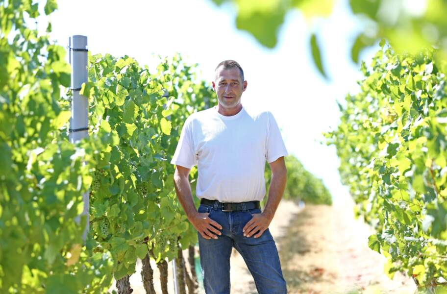 Bruno, 46 ans (Alsace-Champagne-Ardenne-Lorraine)